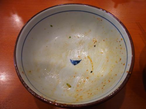 130217-106完食(S)