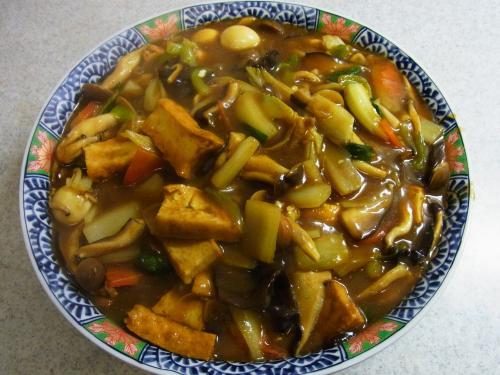 130217-231厚揚げと野菜のカレー煮(S)