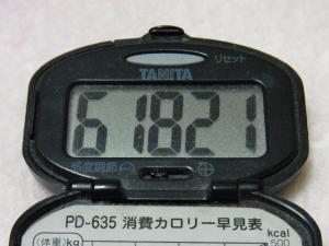 130217-251万歩計(S)