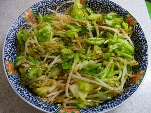 130223-211野菜炒め(S)