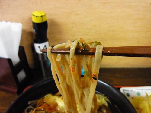 130224-106麺上げ(S)