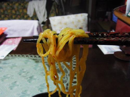 130302-216麺上げ(S)