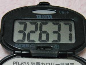 130302-401万歩計(S)