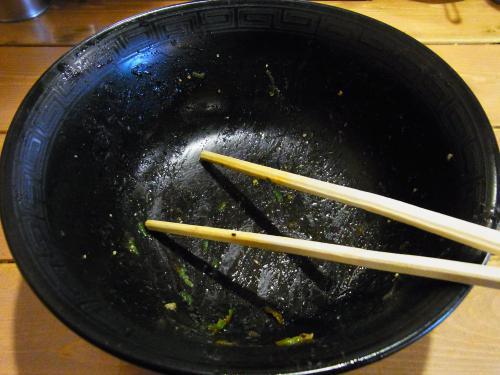 130309-108完食(S)