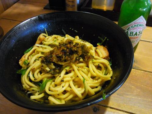 130309-106辛子高菜(S)