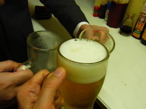 130313-002乾杯(S)