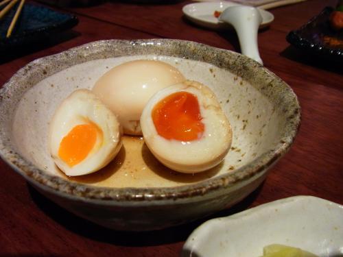 130313-013煮玉子(S)
