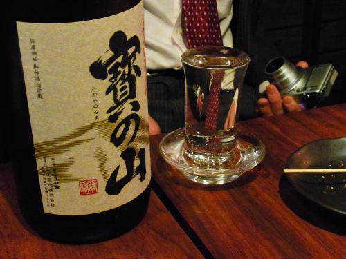 130313-018日本酒(S)