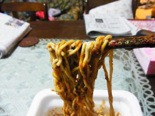 130317-205麺上げ(S)