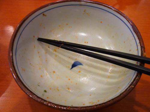 130320-106完食(S)
