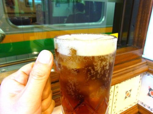 130322-004乾杯(S)