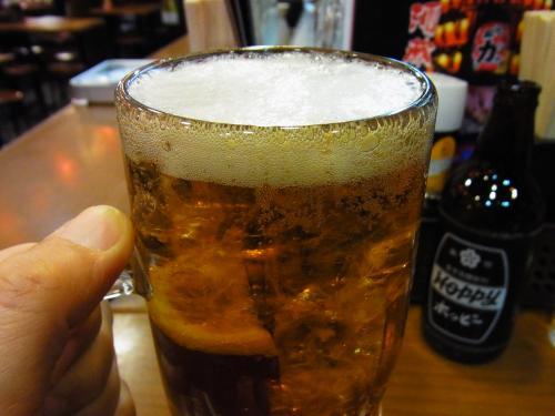 130322-024乾杯(S)
