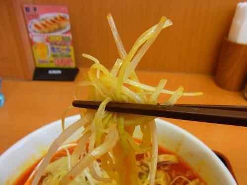 130323-105麺上げ(S)