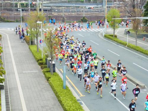 130324-201マラソン(S)