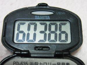 130324-241万歩計(S)