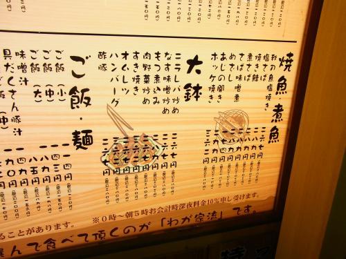 130329-022メニュー(S)