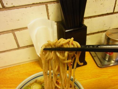 130330-105麺上げ(S)