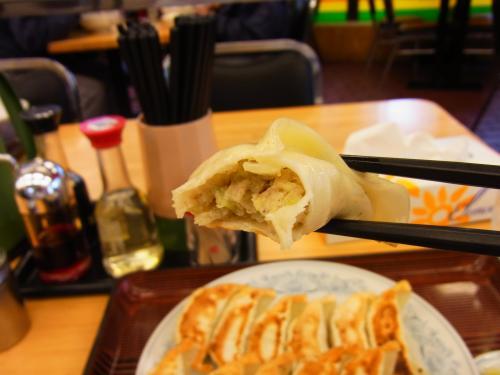 130331-105餃子上げ食べ後(S)