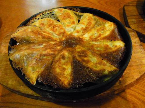 130406-210餃子(S)