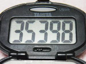 130406-219万歩計(S)