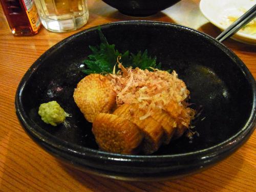 130406-218長芋の醤油漬け(S)