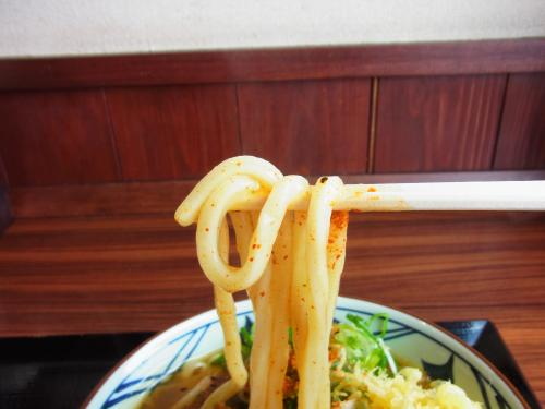 130406-105麺上げ(S)
