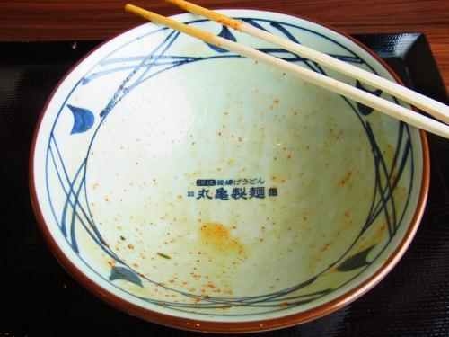 130406-107完食(S)