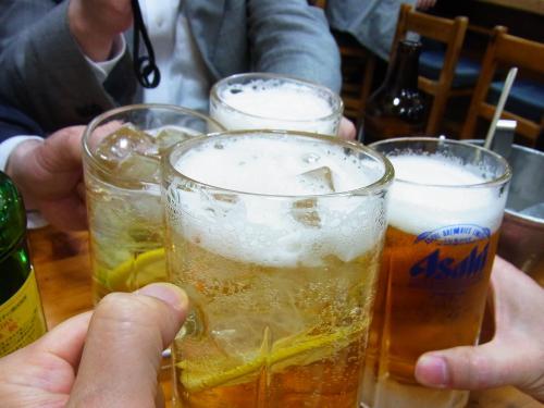 130411-003乾杯(S)