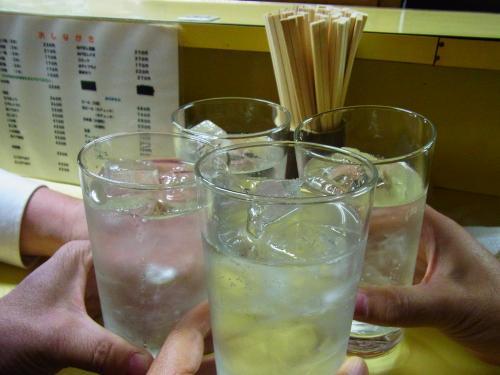 130411-022乾杯(S)