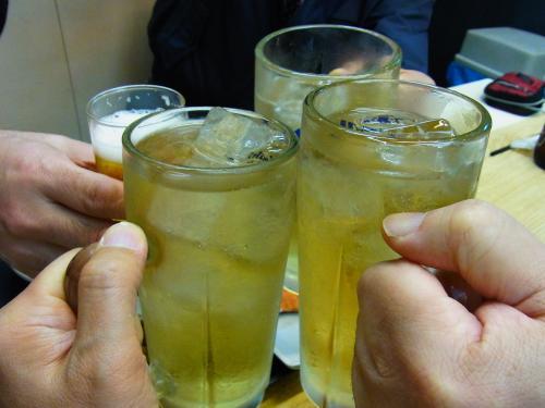130411-036乾杯(S)