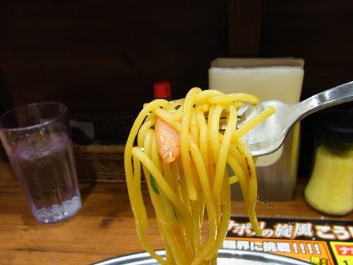130413-107麺上げ(S)