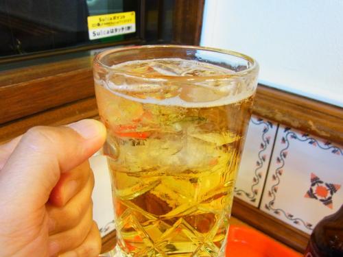130419-005乾杯(S)