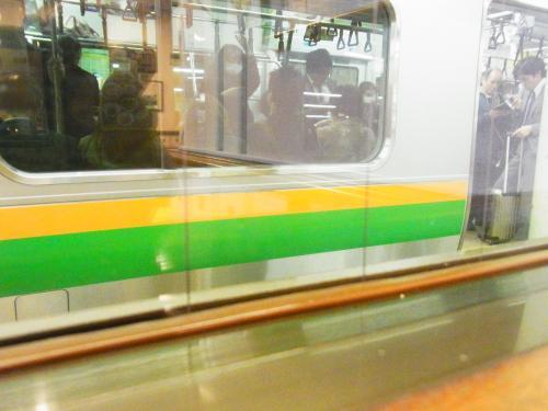 130419-008電車(S)