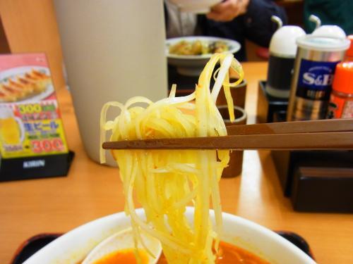 130421-105麺上げ(S)
