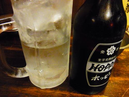 130424-002黒ホッピー(S)