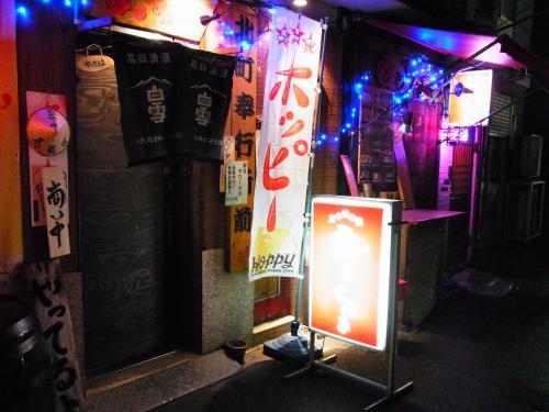 130424-001呑うてんき(S)