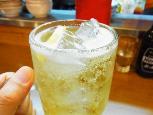 130425-003乾杯(S)
