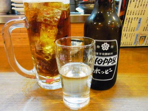130425-007黒ホッピー(S)