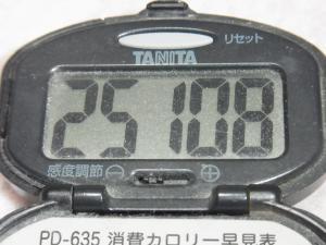 130427-221万歩計(S)