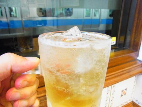 130426-004乾杯(S)