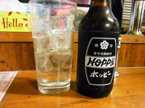 130426-012黒ホッピー(S)