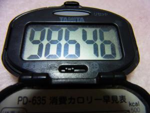 130429-251歩数計(S)
