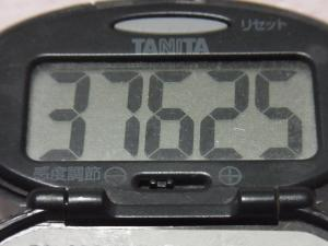 130503-251万歩計(S)