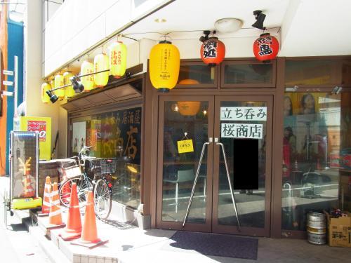 130503-014桜商店(S)