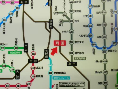 130504-001両国駅(S)