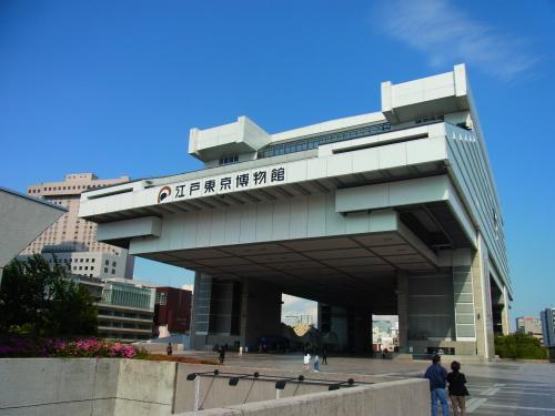 130504-003博物館(S)