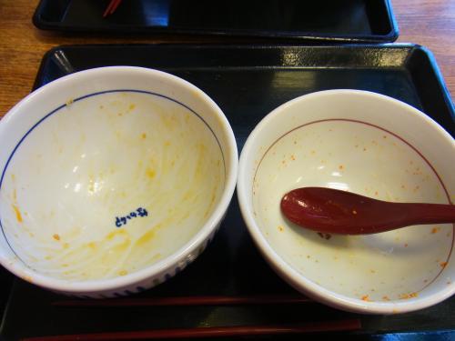 130504-107完食(S)