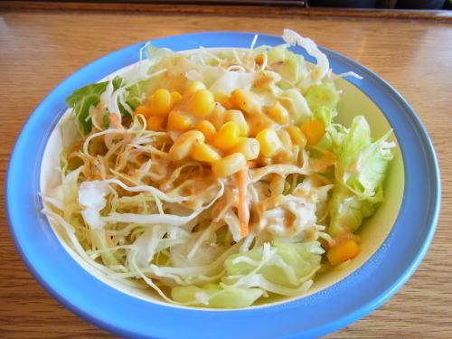 130505-103野菜(S)