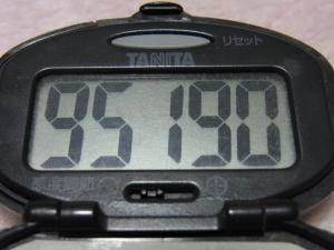 130505-261歩数計(S)