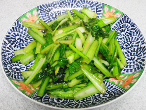 130505-231中華風青菜炒め(S)